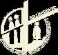 Evangelische SchulGemeinschaft Erzgebirge