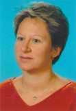 Annett Martin