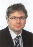 Holger Schieck