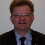Matthias Lißke
