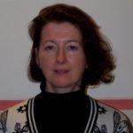 Anett Schaarschmidt