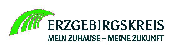 Logo Erzgebirgskreis